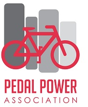 Pedal Power Association